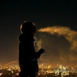Приятный, чистоплотный молодой человек ищет встречу на пару ночей с молодой девушкой в Тамбове.