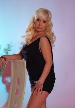 Милая хрупкая блондинка, высокая! Хочу секса с мужчиной в Тамбове!