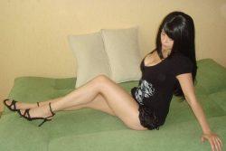 Женщина из Тамбова пригласит в гости мужчину для секса без обязательств