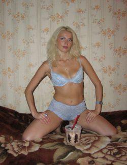 Девушка брюнетка! Модельной внешности! Ищу мужчину для секса в Тамбове!